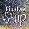 tinadotshop